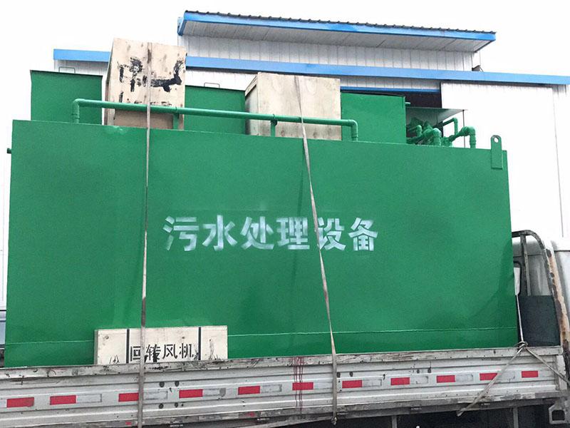 江苏南京养猪场屠宰处理
